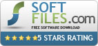 Rated 5 Stars on Soft-Files