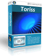 Click for information on Toriss.