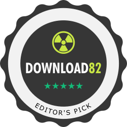 Editor's pick on Download82